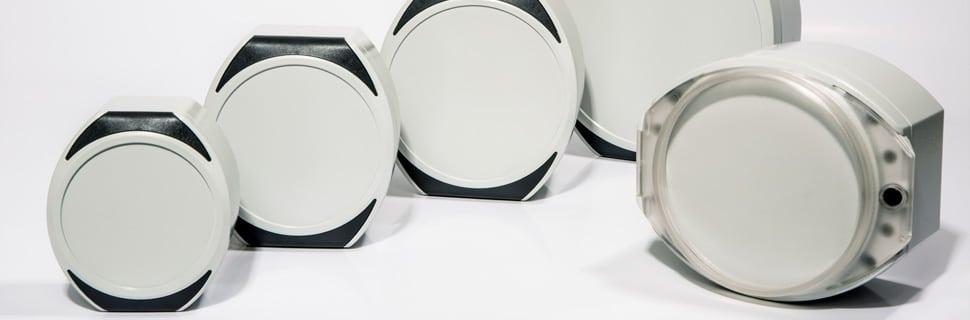 Aluminiumgehaeuse-aluDISC-Rolec_TitleImageWide