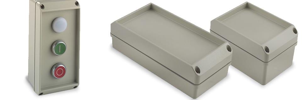 Aluminiumgehaeuse-conTROL-Rolec_TitleImageWide_TitleImageWide