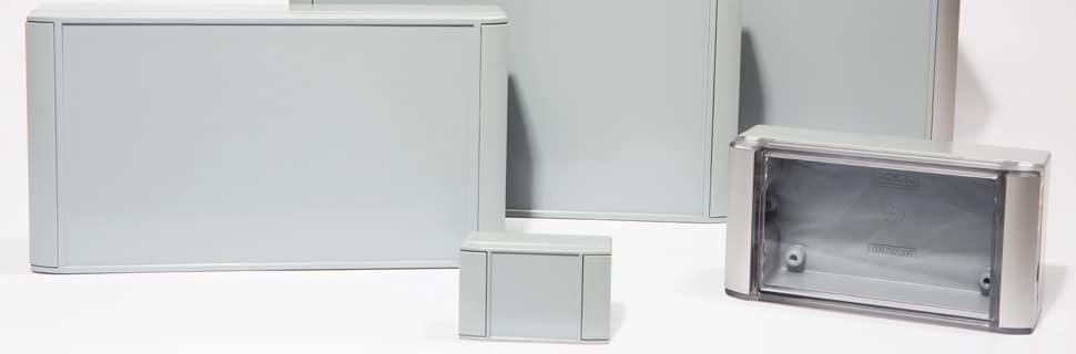 Aluminiumgehause-aluCASE-Rolec_TitleImageWide_TitleImageWide