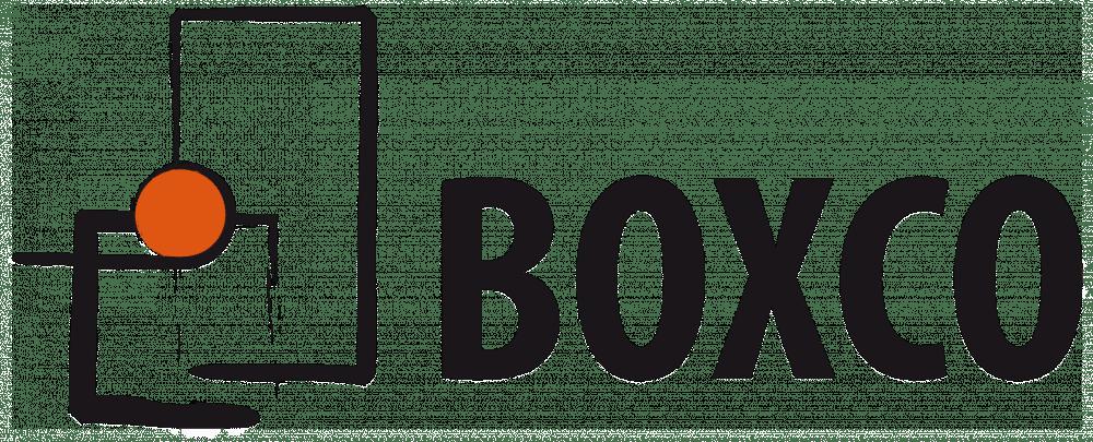 BOXCOlogo2015RGBhogupplost
