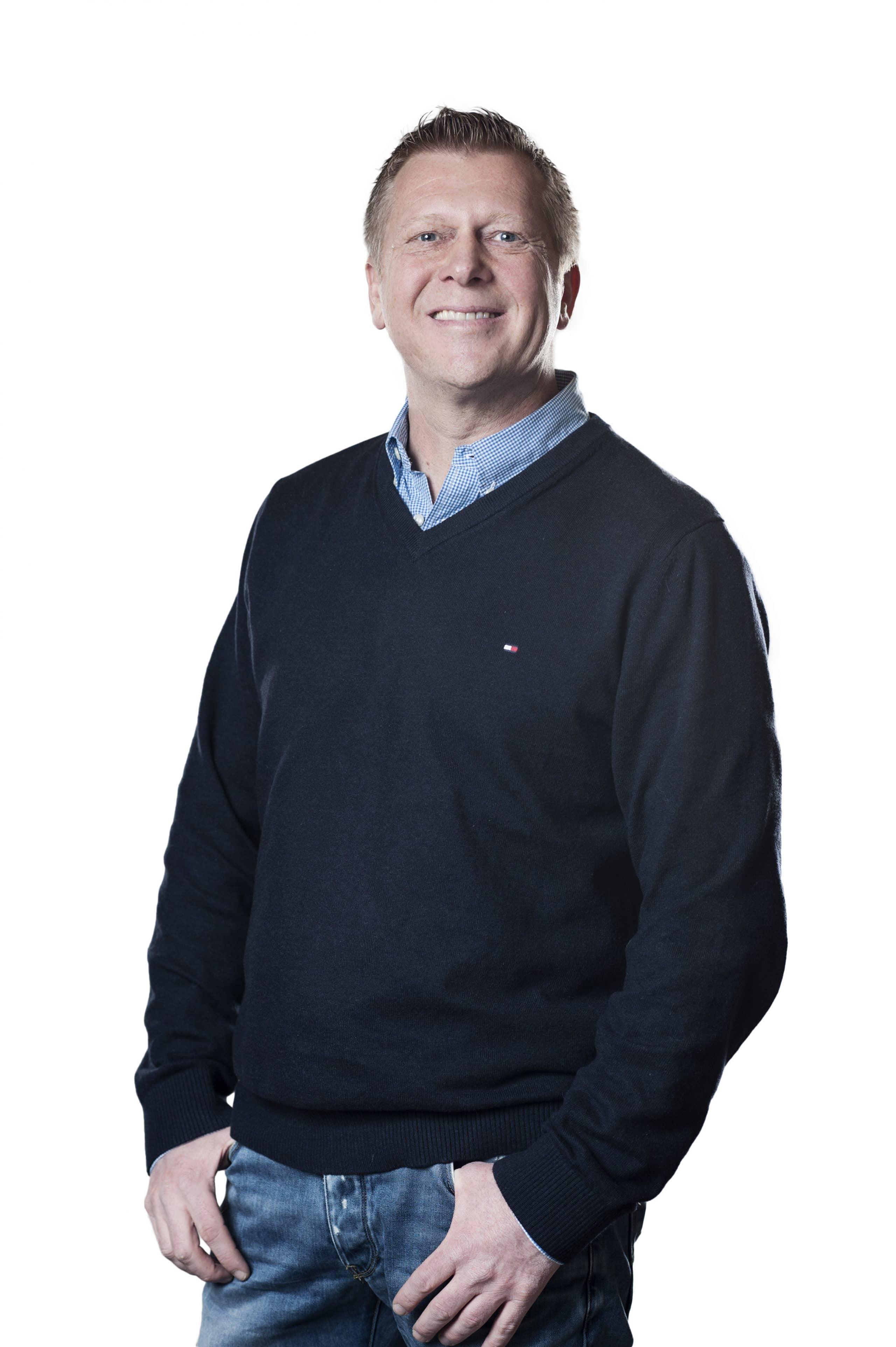 Olle Edvinsson