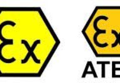 atex1